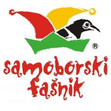 rsz_fasnik_logo