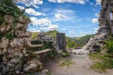 stari_grad turistička